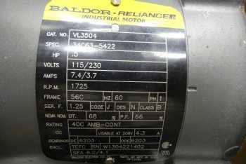 32 V3 PW PPH Plus 100300