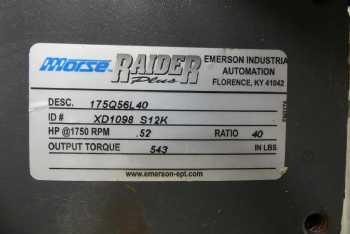 33 V3 PW PPH Plus 100300