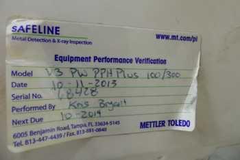 42 V3 PW PPH Plus 100300