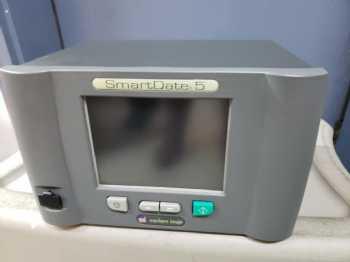 SmartDate 5 photo