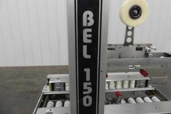 30 BEL 150
