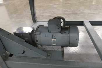 37 T-62