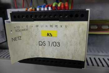 40 UNIVERSA 400 NT