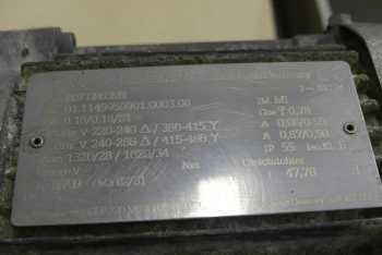 19 SP 250