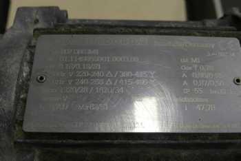 22 SP 250
