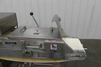 7 SP 250