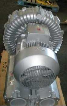 4 G200-2BH1900-7AH16