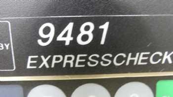 52 9481