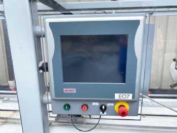 11 TSC-090
