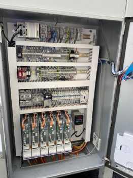 19 TSC-090