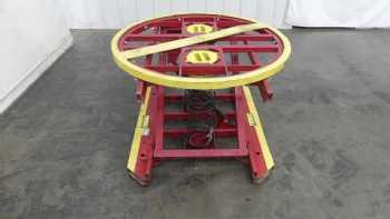 1 P-PAL HR-14431267