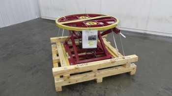 14 P-PAL HR-14431267