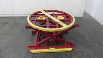 3 P-PAL HR-14431267