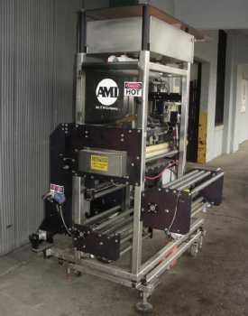 4 TopZip D2500-25