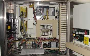 8 TopZip D2500-25