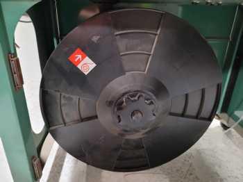 11 Table-Tyer
