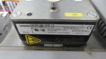 51 W240A