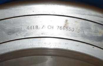 6 AC 2000-430