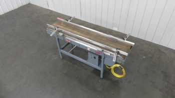Conveyor Belt INF H2064A photo