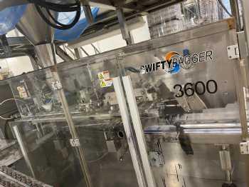 Swifty 3600 photo