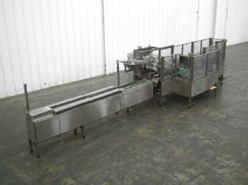 31 THC600M