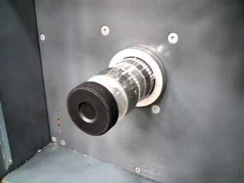 19 ATS US-2100 TTP