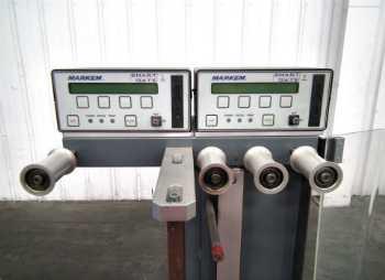 8 ATS US-2100 TTP