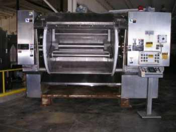 1 TBX-25