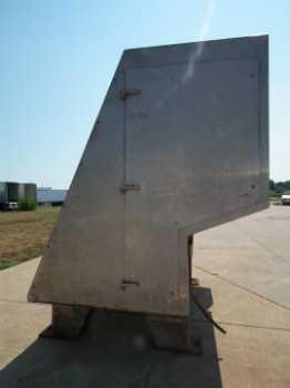 3 TBX-25
