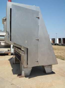 5 TBX-25