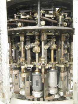 25 BT-K28274
