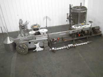 14 BT-K28274