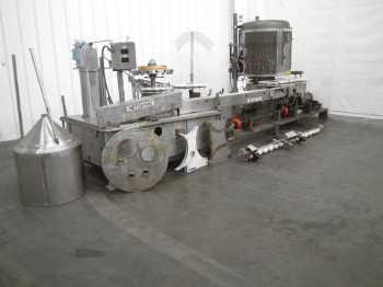 2 BT-K28274