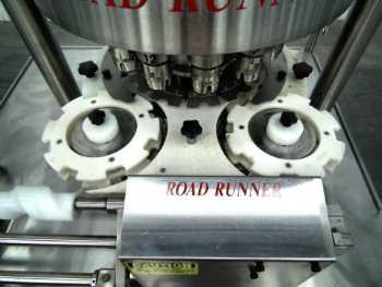 11 RR420M-12H