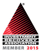 Investment Recovery Association