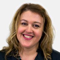 Missy Payne, Asset Recovery